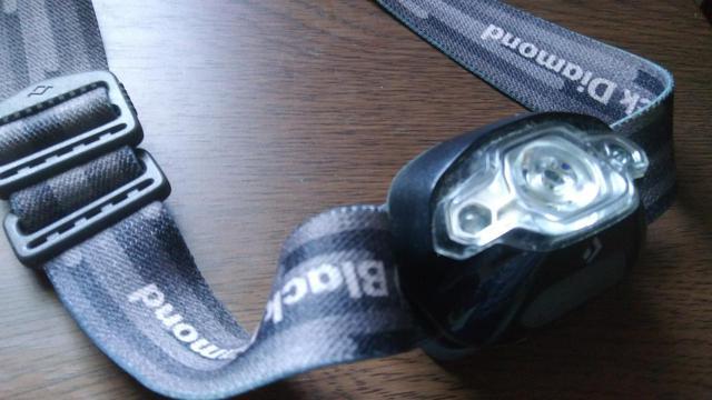 画像: 【初心者必見】登山用ヘッドライトの選び方&おすすめ5選 明るさ以外の注目点は? - ハピキャン(HAPPY CAMPER)