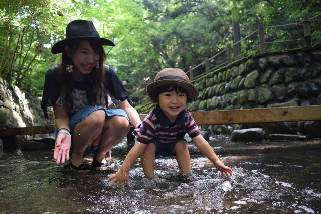 画像: 【北海道】日帰りドライブ・デイキャンプ! 穂別キャンプ場などを巡るプランをご紹介 - ハピキャン(HAPPY CAMPER)