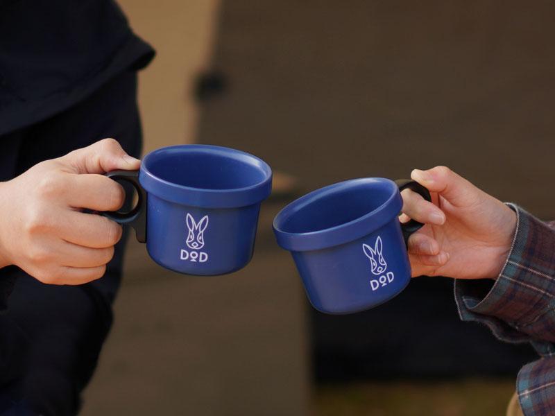 画像3: コーヒー一杯を飲むのにちょうど良い240ml容量!