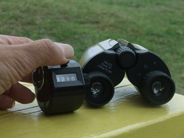 画像1: 123RF