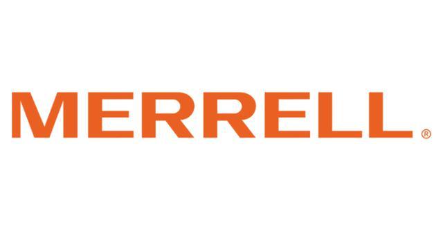 画像: MERRELL(メレル) | 大自然から都市空間を幅広くサポートする世界160ヶ国で愛されるアウトドアブランド