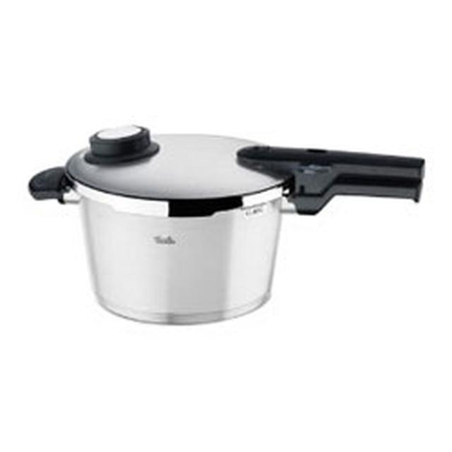 画像3: 【レシピ公開】スペアリブの作り方&煮込み方・焼き方・漬け込み方のコツをご紹介!