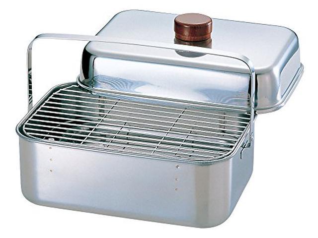 画像12: 【スノーピーク】キャンプでも家でも使えるアウトドア調理器具11選! 普段使いしやすいクッカーなどを厳選
