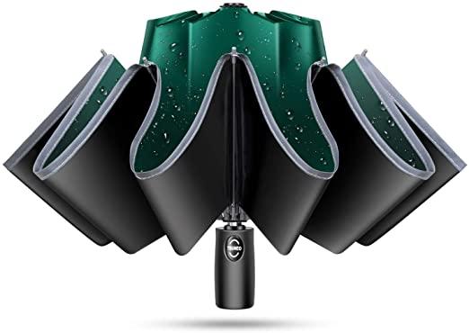 画像6: ユニクロ・セブンイレブンで買えるおすすめの折りたたみ傘9選! 選び方やポイントも解説
