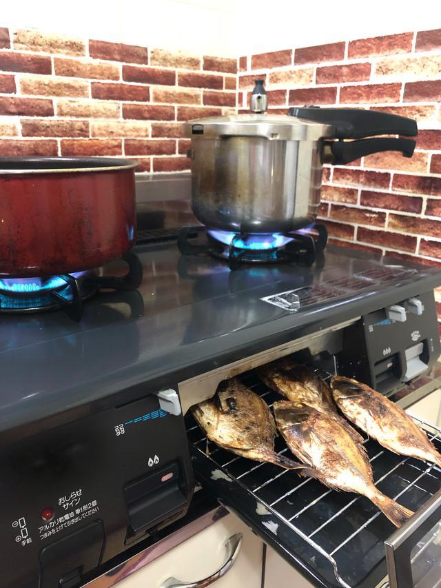 画像2: 【レシピ公開】スペアリブの作り方&煮込み方・焼き方・漬け込み方のコツをご紹介!
