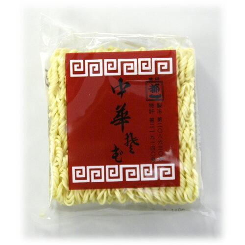 画像1: 【超簡単レシピ】キャンプでご当地ラーメン! 千葉県「竹岡式ラーメン」はとにかく簡単に作れる本格派!