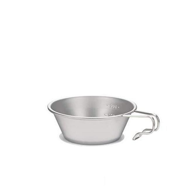 画像2: 【シェラカップで作る簡単スイーツレシピ3選】バレンタインにぴったりなガトーショコラなど