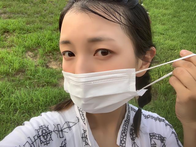画像: 花粉症キャンパーたちが取り入れているキャンプでの花粉症対策