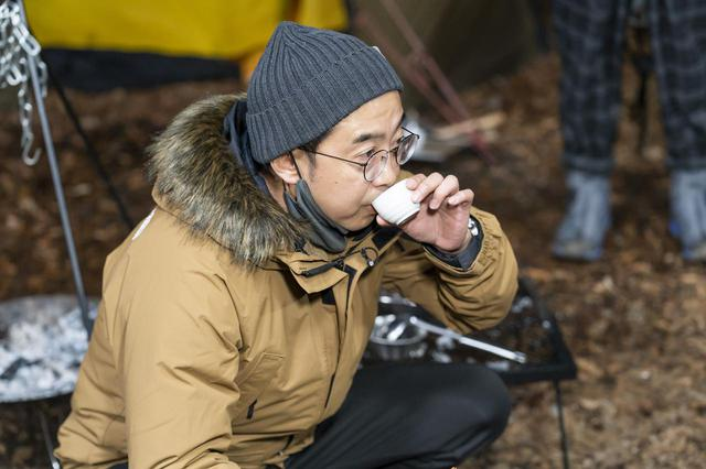画像31: Photographer 吉田 達史
