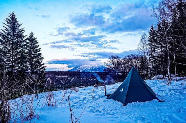 画像: キャンプ沼にどっぷりハマったキャンパーさんの「おすすめギア4つ」がカッコ良すぎる。。 | キャンプ大好き!CAMPIC(キャンピック)