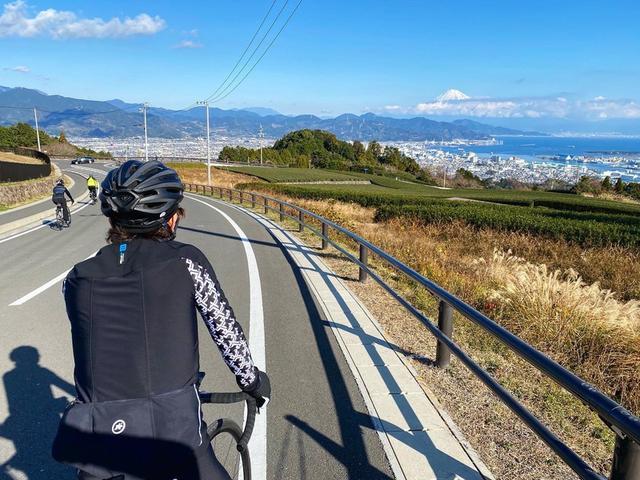 画像: いつ事故があるかわからない!自転車に乗ったら常にヘルメットは着用しよう!定期的な新調も忘れずに!