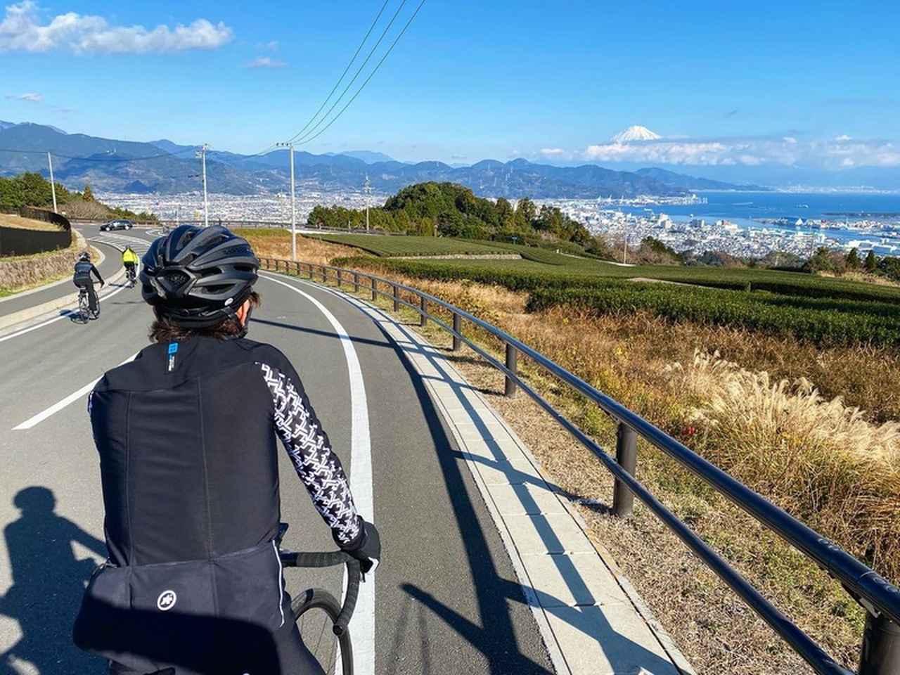 画像: 【安全のために】ロードバイクにはヘルメットが必須アイテム!転倒や事故に備えよう