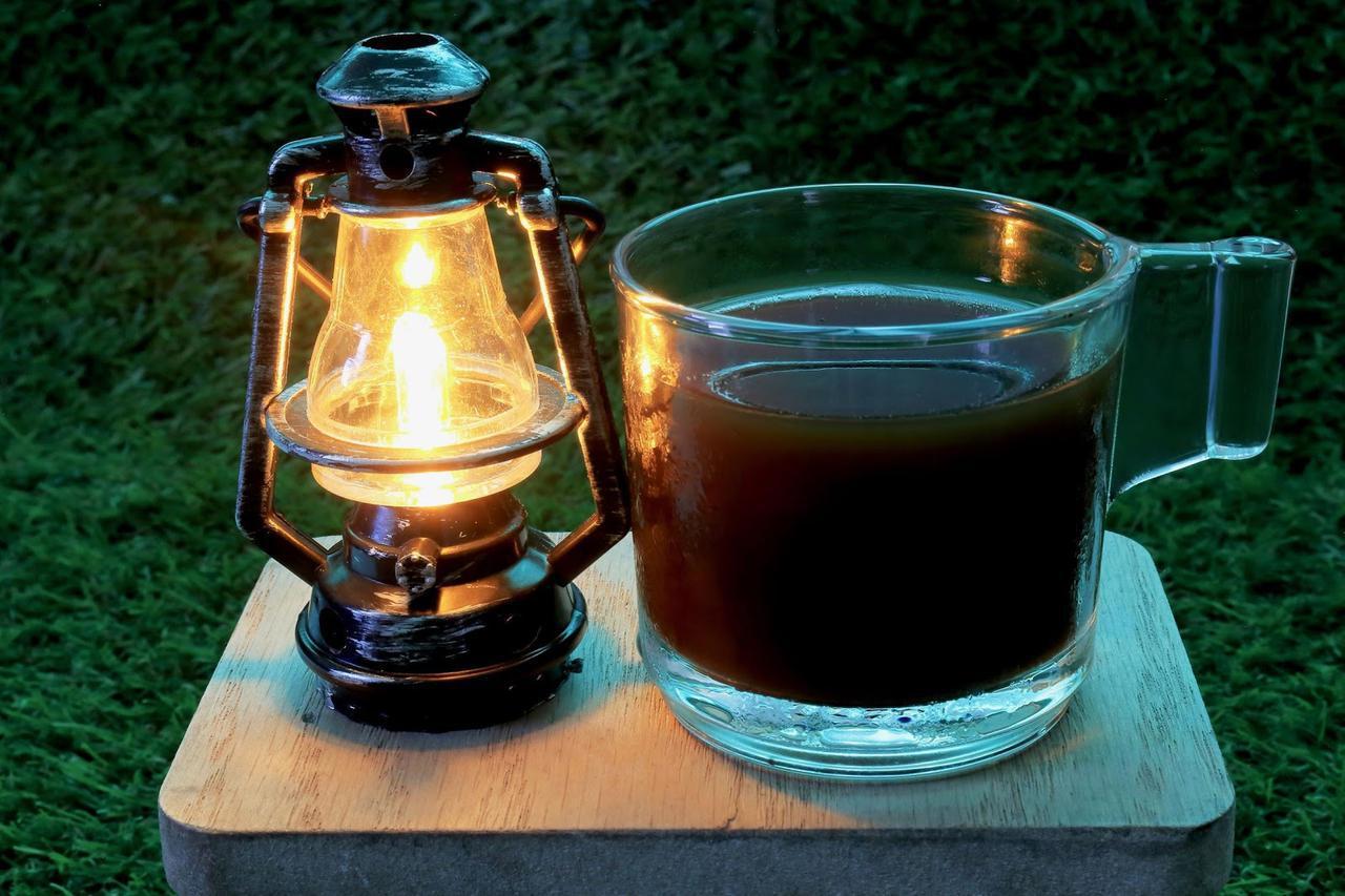 画像: 【おすすめコーヒー豆】キャンプで至福の一杯を! 実現させるためのコーヒー豆を紹介 - ハピキャン(HAPPY CAMPER)