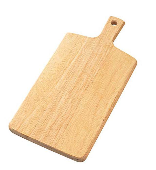 画像1: カッティングボードのメンテナンス&リメイクに挑戦!木製の食器を長持ちさせる方法とは?