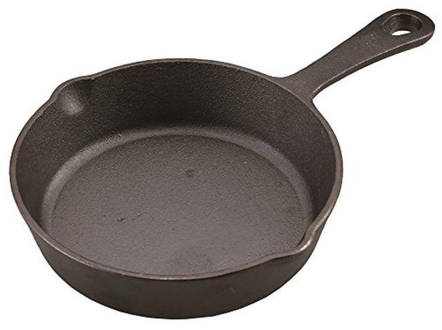 画像2: 【簡単レシピ】いま話題の「シュクメルリ」 スキレット1つで作るソロキャンプ用鶏肉料理