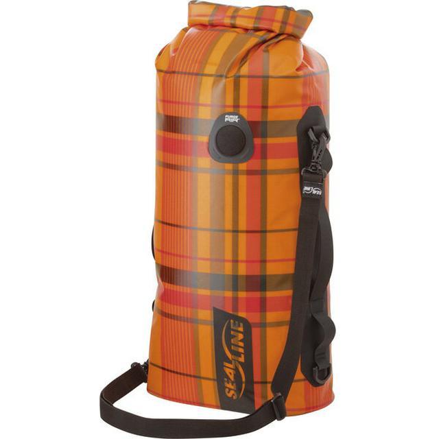 画像5: 【シールラインの防水バッグ】ドライバッグなどアウトドアにおすすめ防水バッグを紹介