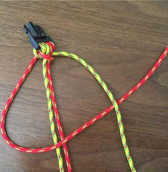 画像2: 【コブラ編みその2】