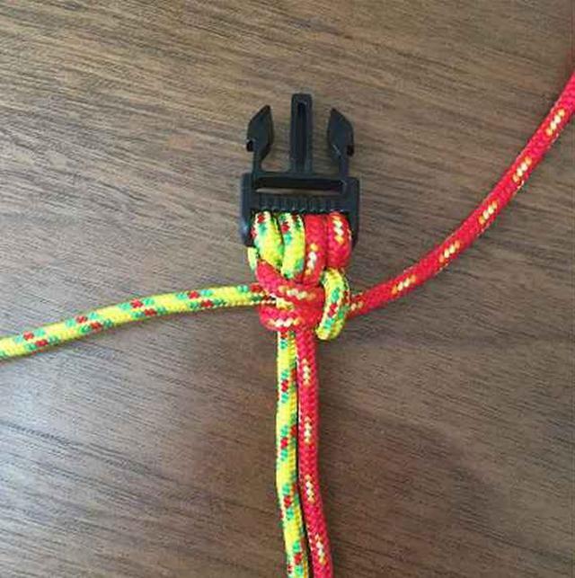 画像3: 【コブラ編みその2】