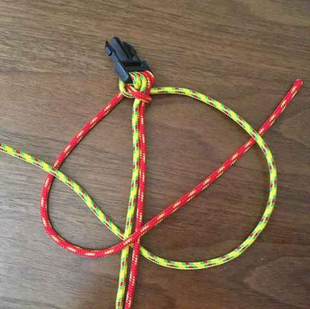 画像1: 【コブラ編みその2】