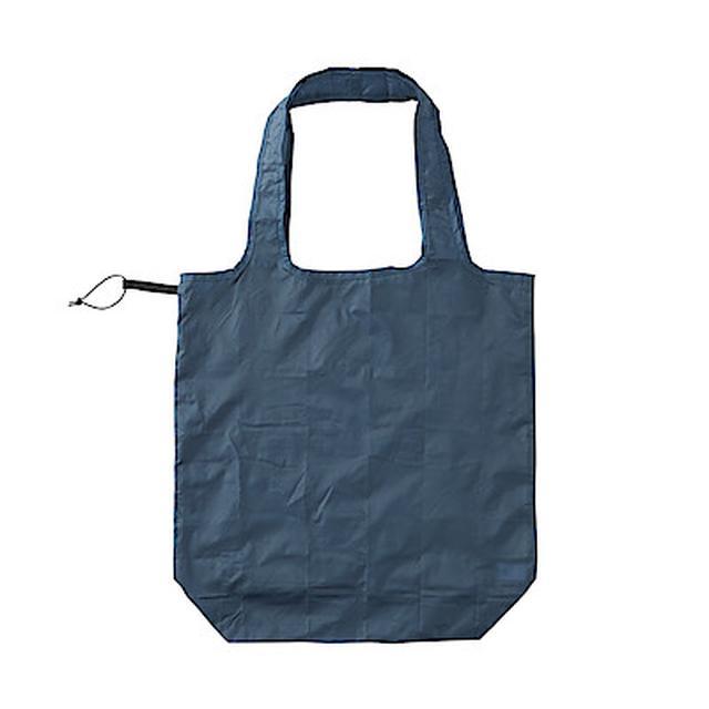 画像3: おすすめのおしゃれエコバッグを紹介 いま話題の無印良品のジュートマイバッグなど!