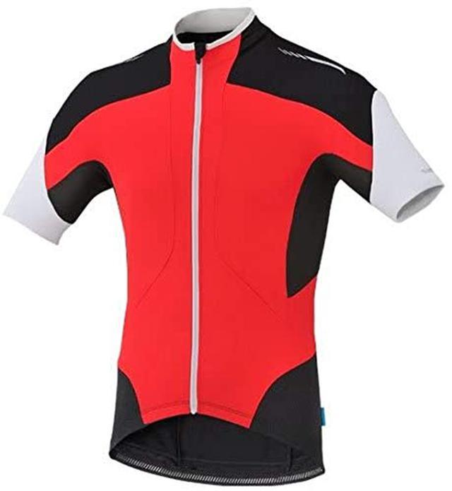 画像4: 【サイクルジャージ】サイクリングのおすすめの服装(ウェア)・サングラスをご紹介!