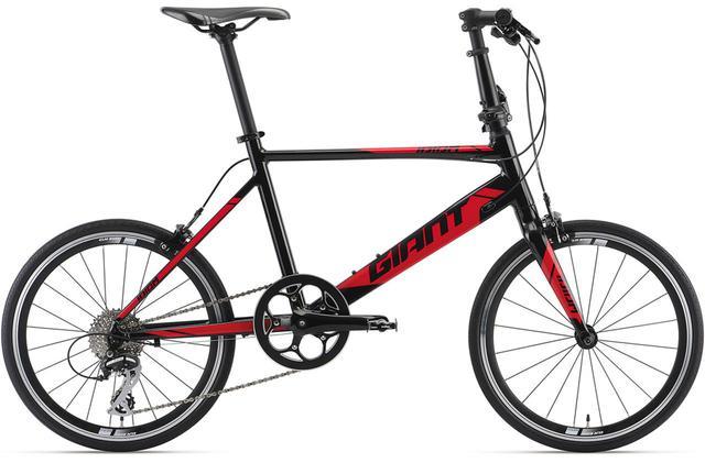 画像: 【ミニベロ初心者向け】小さくても走行性能バッチリなおすすめメーカーと自転車5選 - ハピキャン(HAPPY CAMPER)