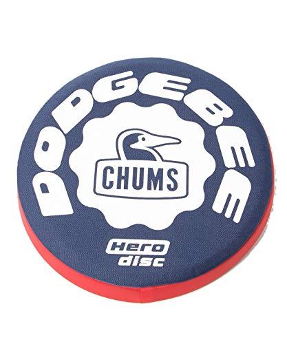 画像2: CHUMS(チャムス)のキャンプ遊び道具3選! 大人も子供も楽しめる♪ 雨でも使えるアイテムもご紹介