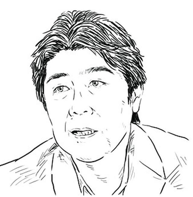 画像1: 和田さん