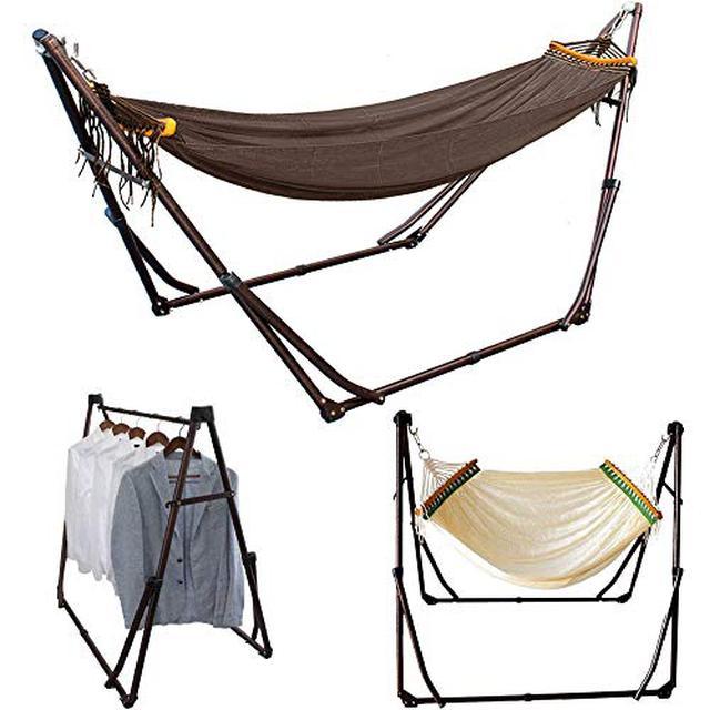 画像8: 【おうちキャンプのイロハ】部屋キャンプ・ベランピング・庭キャンプを楽しむ方法 人気の道具や過ごし方など