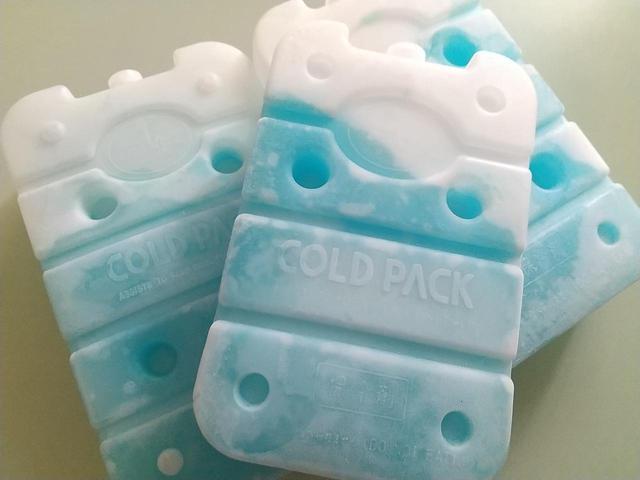 画像: 長時間冷やす保冷剤&クーラーボックスの使い方を解説! ロゴスなどおすすめ保冷剤も - ハピキャン(HAPPY CAMPER)