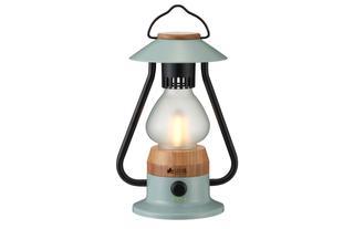 画像2: 【注目リリース】LOGOS(ロゴス)の「Bamboo ゆらめきランタン」のやさしい灯りで癒しの時間を