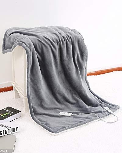 画像7: 【筆者愛用品レビュー】アイリスオーヤマ「セラミックファンヒーター」!寒い時期のキャンプにおすすめ!