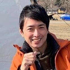 画像5: 岩本さん
