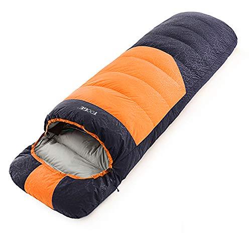 画像9: 【雪中キャンプ】おすすめのテント・ストーブ・寝袋を紹介 防寒対策はしっかりしよう