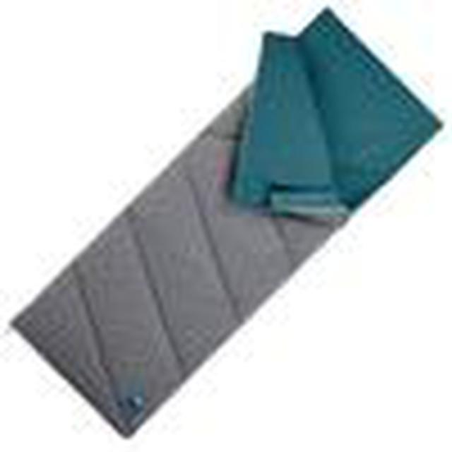 画像4: 寝袋の正しい洗濯の仕方・キャンプ後のお手入れ【洗濯可能な寝袋おすすめ7選】