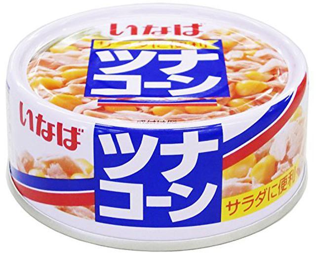 画像1: 【キャンプ×防災を考える】簡単キャンプ飯! 缶詰アレンジレシピ18選を一挙に紹介