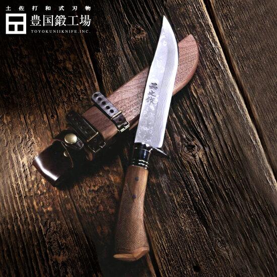 画像8: 【キャンプナイフの選び方】玄人キャンパーへの道! 失敗しないポイントとおすすめナイフ11選
