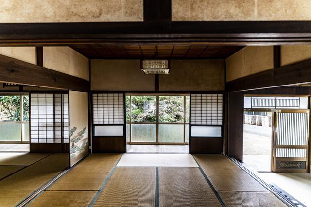 画像1: てつじ亭 (photographer 吉田達史)