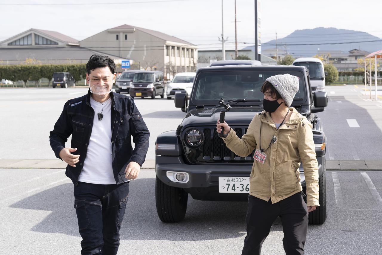画像2: photographer 吉田達史