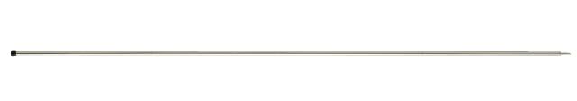 画像1: 初心者歓迎のロッジ型シェルター ogawa(オガワ)オーナーロッジ ヒュッテレーベンとは