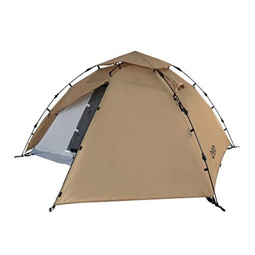 画像2: 【ハピキャンギア紹介】気軽に楽しむデイキャンプ! さくっと使えるおすすめのギアをチェック