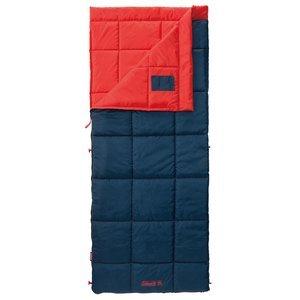 画像1: 寝袋の正しい洗濯の仕方・キャンプ後のお手入れ【洗濯可能な寝袋おすすめ7選】