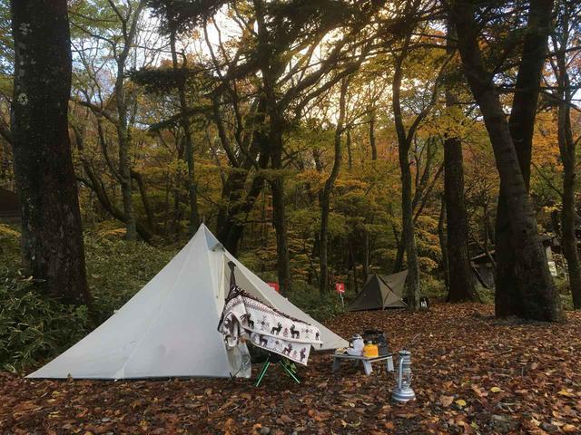 画像: 【お一人様必見】ソロキャンプって何するの? ひとりキャンプ楽しみ方&暇つぶし7選 - ハピキャン(HAPPY CAMPER)