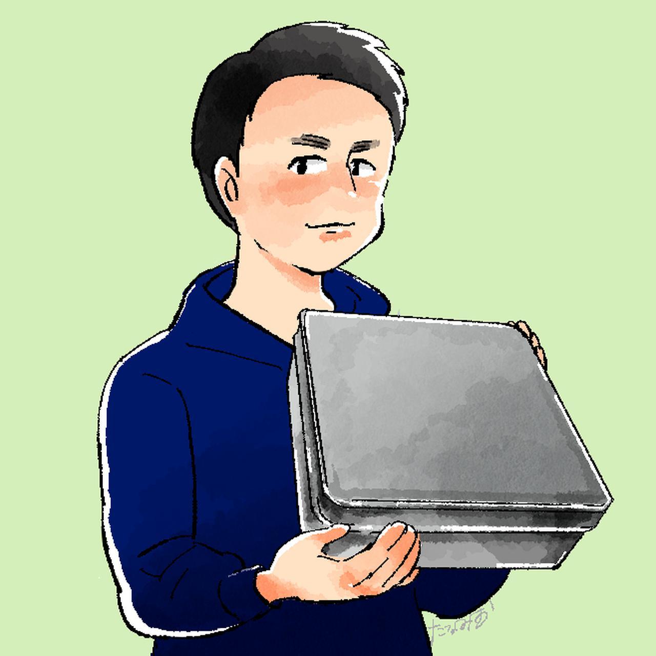 画像1: プロ直伝! ぷりっぷりな海鮮が簡単に食べられる「カンカン焼き」レシピ バーベキューや簡単キャンプ飯にも◎