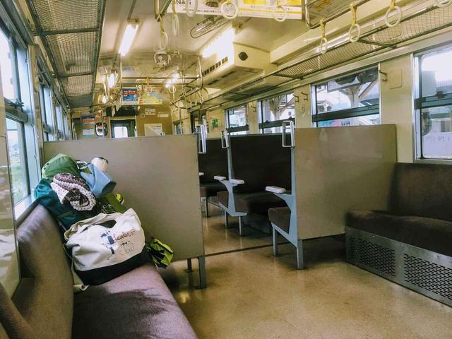 画像: 旅するキャンプ「バックパックキャンプ」の魅力! おすすめ装備やパッキング方法も解説 - ハピキャン(HAPPY CAMPER)