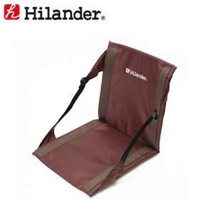画像2: 【キャンプ・アウトドア座椅子】 座椅子のレビューとおすすめ5選! キャンプを快適に過ごそう◎