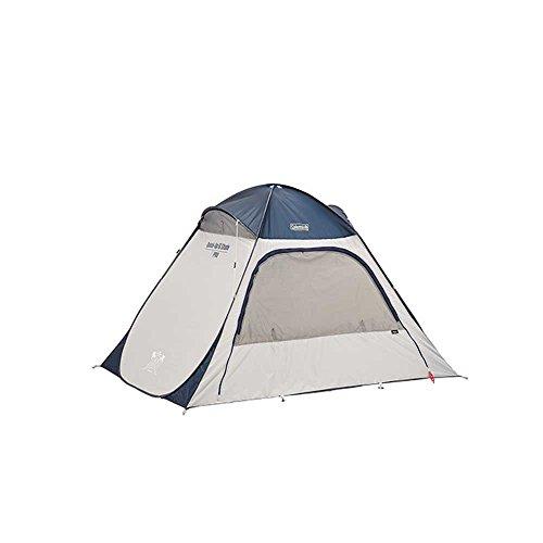 画像16: 【まとめ】ワンタッチテント&ポップアップテント&シェードのおすすめ11選! デイキャンプやピクニックに使える♪