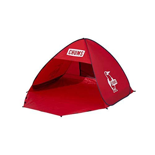 画像13: 【まとめ】ワンタッチテント&ポップアップテント&シェードのおすすめ11選! デイキャンプやピクニックに使える♪