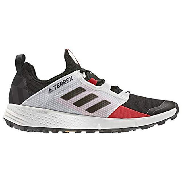 画像2: 【登山入門】アディダスのトレッキングシューズ terrexシリーズなどおすすめの靴8選
