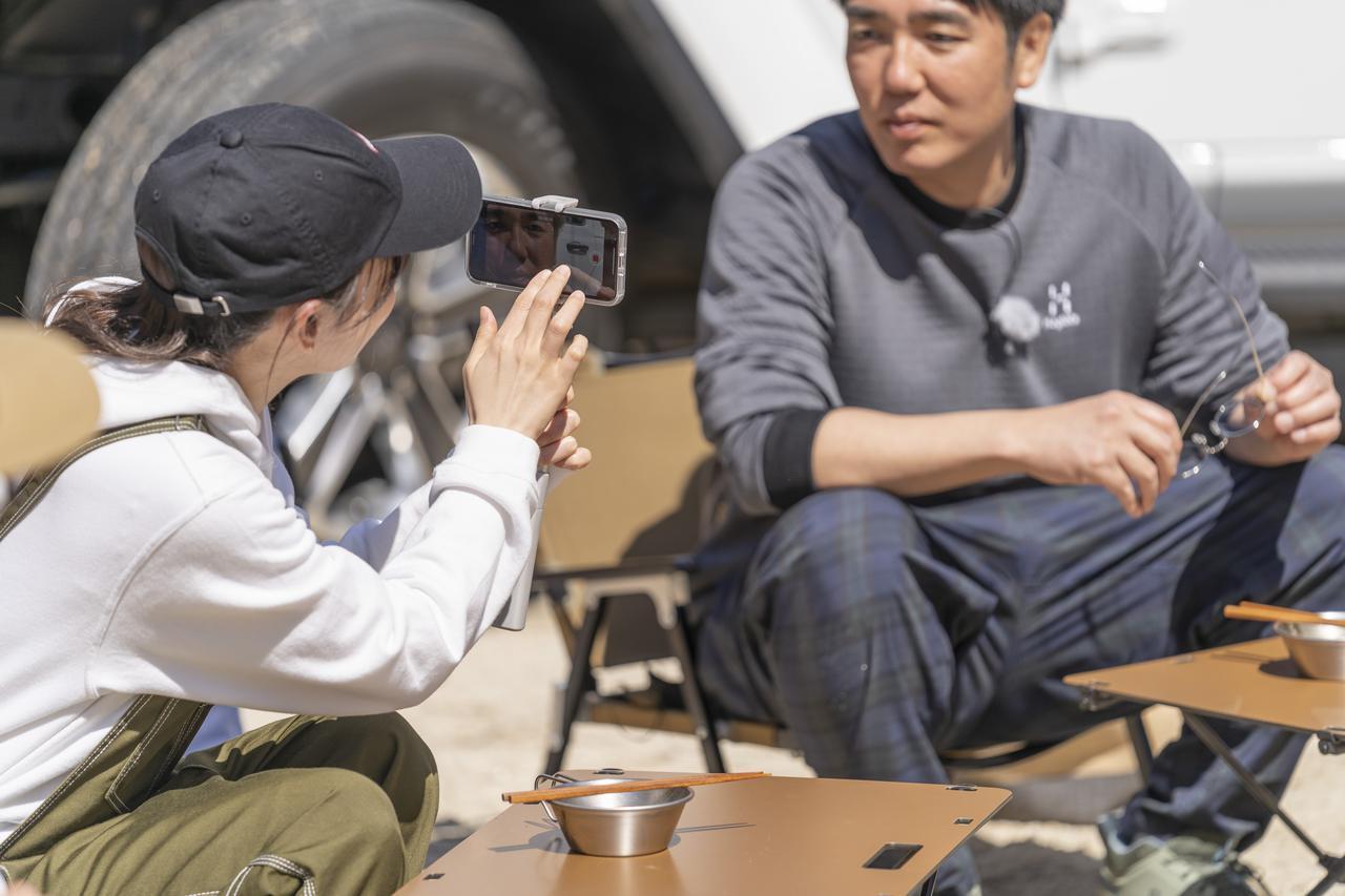 画像28: photographer 吉田達史